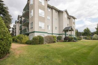 "Photo 18: 105 31771 PEARDONVILLE Road in Abbotsford: Abbotsford West Condo for sale in ""BRECKENRIDGE ESTATES"" : MLS®# R2099550"