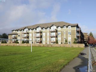 Photo 21: 218 2710 Jacklin Rd in VICTORIA: La Langford Proper Condo for sale (Langford)  : MLS®# 833056