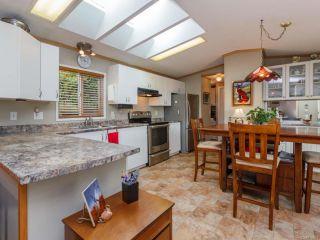 Photo 12: 1042 Collier Cres in NANAIMO: Na South Nanaimo Manufactured Home for sale (Nanaimo)  : MLS®# 772975