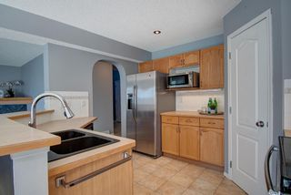 Photo 9: 168 Stonegate Close NW: Airdrie Detached for sale : MLS®# A1137488