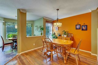 """Photo 10: 506 13900 HYLAND Road in Surrey: East Newton Townhouse for sale in """"HYLAND GROVE"""" : MLS®# R2595729"""