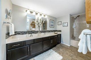 "Photo 16: 210 15270 17 Avenue in Surrey: King George Corridor Condo for sale in ""Cambridge 1"" (South Surrey White Rock)  : MLS®# R2565786"