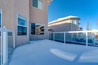 Photo 44: 204 SUNTERRA Boulevard: Cochrane House for sale : MLS®# C4164735