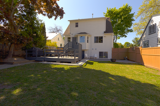 Photo 2: 268 Lake Avenue in Kelowna: Kelowna South House for sale (Okanagan Mainland)  : MLS®# 10099276