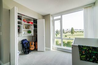 """Photo 24: 701 4189 HALIFAX Street in Burnaby: Brentwood Park Condo for sale in """"AVIARA"""" (Burnaby North)  : MLS®# R2477712"""