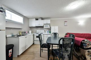 Photo 25: 10 Martha's Meadow Bay NE in Calgary: Martindale Detached for sale : MLS®# A1124430