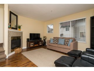 """Photo 3: 2 15355 26 Avenue in Surrey: King George Corridor Townhouse for sale in """"Southwind"""" (South Surrey White Rock)  : MLS®# R2004911"""