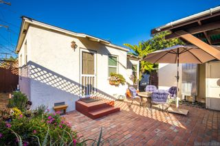 Photo 30: NORMAL HEIGHTS Property for sale: 4418-20 37th St in San Diego
