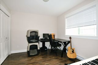 "Photo 11: 24 11461 236 Street in Maple Ridge: East Central Townhouse for sale in ""TWO BIRDS"" : MLS®# R2146030"