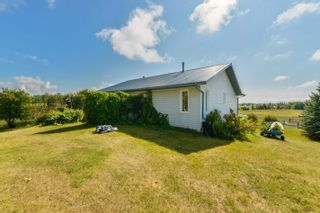 Photo 31: 1114A Highway 16: Rural Parkland County House for sale : MLS®# E4260239