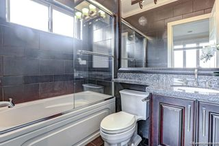 Photo 26: 2688 OLIVER Crescent in Vancouver: Arbutus House for sale (Vancouver West)  : MLS®# R2615041