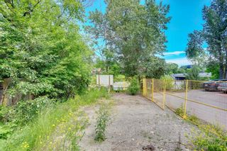 Photo 13: 101C 24 Avenue SW in Calgary: Mission Land for sale : MLS®# C4281794