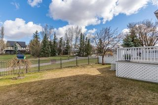 Photo 6: 48 Moreuil Court SW in Calgary: Garrison Woods Detached for sale : MLS®# A1104108