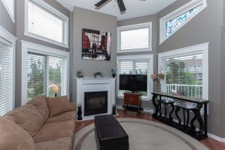 Photo 8: 306 33669 2ND Avenue in Mission: Mission BC Condo for sale : MLS®# R2289509