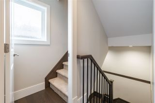 Photo 28: 1336 E 23RD Avenue in Vancouver: Knight 1/2 Duplex for sale (Vancouver East)  : MLS®# R2459298