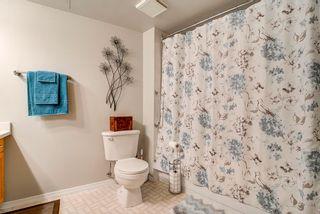 Photo 18: 406 9926 100 Avenue: Fort Saskatchewan Condo for sale : MLS®# E4265675
