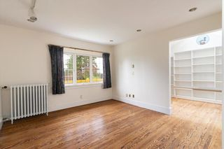 Photo 11: 4736 DRUMMOND Drive in Vancouver: Point Grey House for sale (Vancouver West)  : MLS®# R2603439