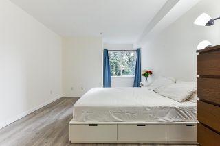 "Photo 14: 215 10128 132 Street in Surrey: Whalley Condo for sale in ""Melrose Garden"" (North Surrey)  : MLS®# R2579335"
