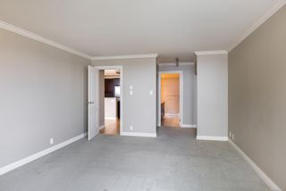 Photo 11: 3C 9851 Second St in : Si Sidney North-East Condo for sale (Sidney)  : MLS®# 878980