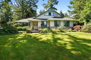 Photo 16: 33632 Dewdney Trunk Rd in Mission: House for sale : MLS®# R2507830