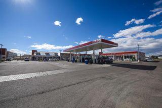 Photo 28: 2412 1140 TARADALE Drive NE in Calgary: Taradale Apartment for sale : MLS®# A1149242