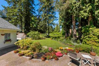 Photo 15: 13451 27 Avenue in Surrey: Elgin Chantrell House for sale (South Surrey White Rock)  : MLS®# R2573801