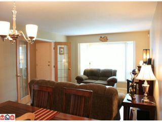 Photo 8: 8283 MAHONIA Street in Mission: Mission BC House for sale : MLS®# F1011331