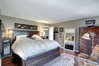 Photo 23: 14308 Parkside Drive SE in Calgary: Parkland Detached for sale : MLS®# A1144542