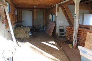 Photo 34: 3306 MACAULAY Rd in : CV Merville Black Creek House for sale (Comox Valley)  : MLS®# 851634