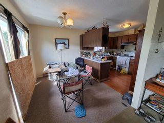 Photo 11: 2579 2nd Ave in : PA Port Alberni House for sale (Port Alberni)  : MLS®# 885141