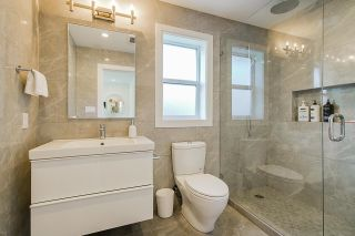 Photo 15: 661 E 22ND Street in North Vancouver: Boulevard House for sale : MLS®# R2617971