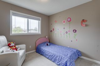 Photo 31: 23 Royal Crest Way NW in Calgary: Royal Oak Detached for sale : MLS®# A1118520
