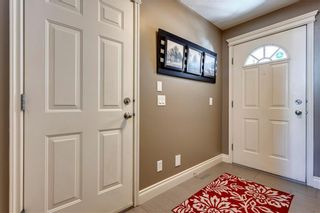 Photo 4: 298 INGLEWOOD Grove SE in Calgary: Inglewood Row/Townhouse for sale : MLS®# A1130270
