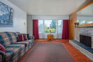 Photo 17: 1498 FREDERICK Road in North Vancouver: Lynn Valley House for sale : MLS®# R2591085