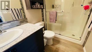 Photo 15: 152 10 Avenue SE in Drumheller: House for sale : MLS®# A1110224