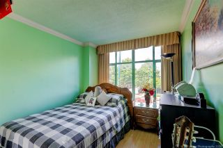 Photo 16: 201 2528 E BROADWAY in Vancouver: Renfrew Heights Condo for sale (Vancouver East)  : MLS®# R2502255