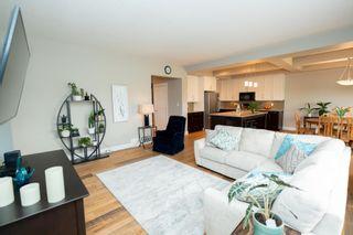Photo 10: 540 56 Street in Edmonton: Zone 53 House for sale : MLS®# E4254680