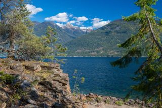 Photo 28: Lot 7879 HIGHWAY 31 in Kaslo: Vacant Land for sale : MLS®# 2461475