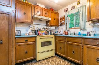 Photo 6: 2112 MARTENS Street in Abbotsford: Poplar Manufactured Home for sale : MLS®# R2411479