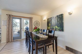 Photo 10: 144 Harrison Court: Crossfield Detached for sale : MLS®# A1086558