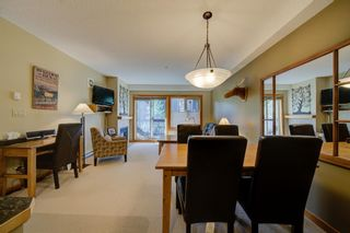 Photo 15: 218 109 Montane Road: Canmore Apartment for sale : MLS®# A1122463