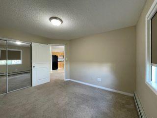 Photo 24: 533 11325 83 Street in Edmonton: Zone 05 Condo for sale : MLS®# E4256939