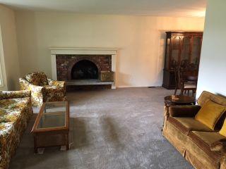 Photo 8: 40390 PARK Crescent in Squamish: Garibaldi Estates House for sale : MLS®# R2105093