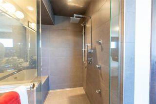 Photo 25: 53 Cypress Ridge in Winnipeg: South Pointe Residential for sale (1R)  : MLS®# 202110578