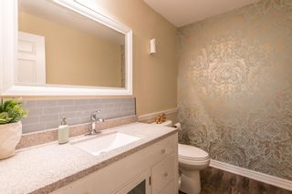 Photo 20: 15 Shoreview Drive in Bedford: 20-Bedford Residential for sale (Halifax-Dartmouth)  : MLS®# 202113835