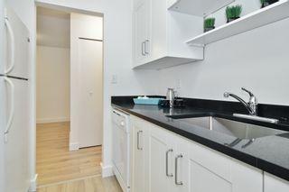 """Photo 9: 417 10530 154 Street in Surrey: Guildford Condo for sale in """"Creekside"""" (North Surrey)  : MLS®# R2546186"""