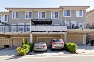 """Photo 29: 21145 80 Avenue in Langley: Willoughby Heights Condo for sale in """"YORKVILLE"""" : MLS®# R2597034"""