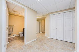Photo 27: 3604 111A Street in Edmonton: Zone 16 House for sale : MLS®# E4255445