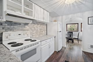Photo 22: 729 Latoria Rd in : La Olympic View House for sale (Langford)  : MLS®# 860844
