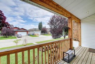 Photo 4: 306 Robert Street SW: Turner Valley Detached for sale : MLS®# A1141636